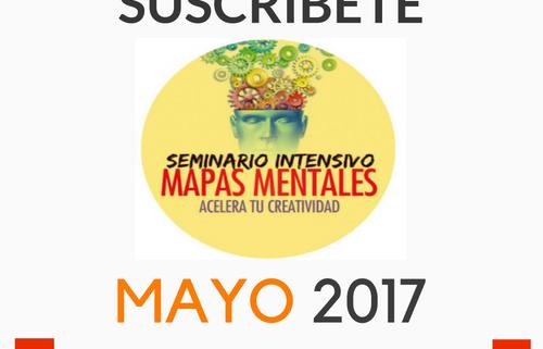 cambios|mapas mentales