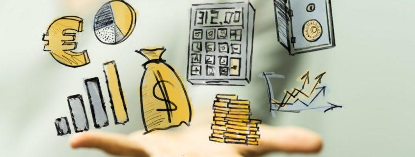 blog emprendimiento raimon samsó codigo del dinero